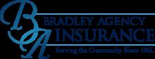 Bradley Ins Logo