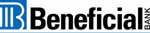beneficial-bank-logo_55128549