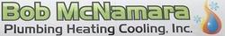 bob-mcnamara-logo (1)
