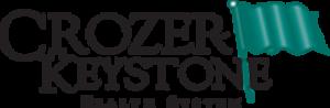 ckhs-logo (1)