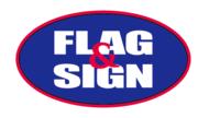 flag-sign