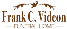 frank-videon-logo