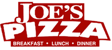 joe-s-pizza