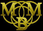 mbmicon
