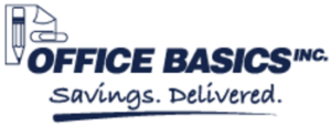 office-basics-logo