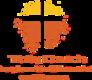trinity-logo-320x240